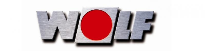 2015-04-14_12 39 39_Wolf-logo