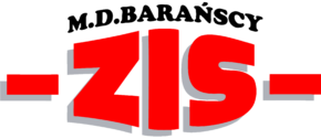 ZIS Barańscy
